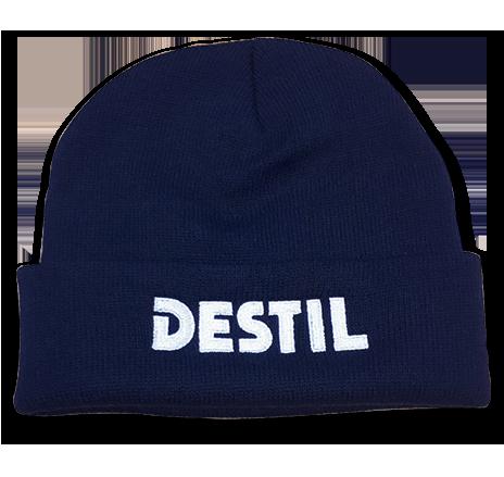 Destil Muts