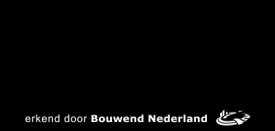 Bouwmensen Eindhoven - Tilburg